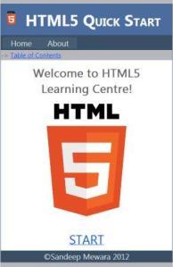 HTML5QuickStartAppA_small